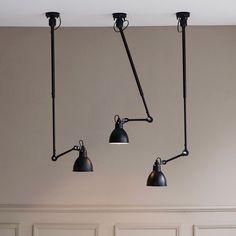 Pendant Lighting Designs and Ideas Diy Pendant Light, Led Pendant Lights, Pendant Lighting, Ceiling Light Fittings, Pendant Light Fixtures, Led Light Design, Lighting Design, Lighting Ideas, Ceiling Light Inspiration