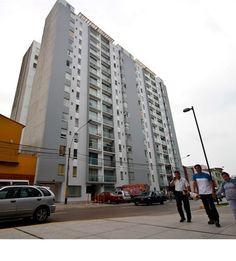 En un mes lanzarán 4to. mecanismo para la venta de vivienda   LaRepublica.pe