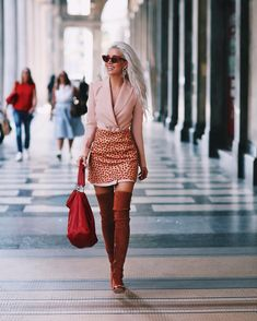 I Love You, My Love, My Way, Milan, Layers, Mini Skirts, Hairstyle, Cold, Female