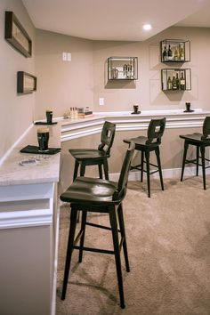 50 Best Cleveland/Northeast Ohio - Drees Homes images in ... Zaring Homes Savoy Floor Plan on