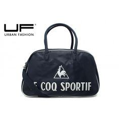 15e38c5283b 22 Best Vintage sports images   Gym Bag, Gym bags, Adidas bags