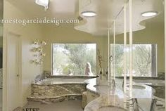 Being a hard material, quartz offers amazing durability and requires little care. As a countertop, it is resistant to scratch and scorch. As the surface is non-porous, quartz requires no sealing.  http://www.primoremodeling.com