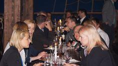 IAB`s Christmas Party and ours Country Manager- Marta Lech-Maciejewska and New Business Manager - Anna Szczypczyńska