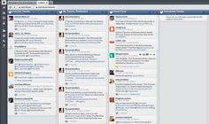Top social media tools offer a host of automation features that you can use to manage your social media profiles on multiple platforms with relative ease. These tools are a necessity to engage with the target audience for your business and save your precious time. You could also get in touch with top social media agencies in Edmonton to manage your social media marketing.