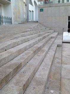 Pierre granit portugal