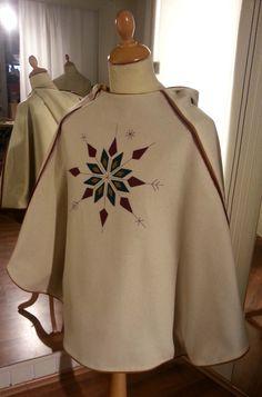 luhkka | Bengalakk! Sewing, Sweatshirts, Sweaters, Projects, Fashion, Costura, Hoodies, Blue Prints, Couture