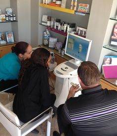 Best Cosmetic Dentist Fort Lauderdale - Dr Patty's Dental Boutique and Spa is a one stop destination for people looking for dental and general cosmetic treatments in Fort Lauderdale, FL. With use of the best techniques and technologies in dental cosmetic care and other cosmetic treatments, great results are achieved in both the fields. For booking an appointment at Dr Parry's clinic, one can call on the toll free number (855) 377-2883 For other information click drpattydental.com