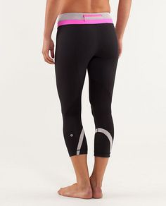 running gear!  Yep...have these too, in navy/yellow!!