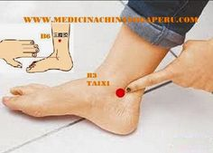 Acupressure Massage, Reflexology, Acupuncture Points, Acupressure Points, Natural Health Tips, Traditional Chinese Medicine, Qigong, Alternative Medicine, Massage Therapy