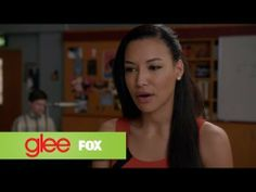 """▶ Full Performance of """"If I Die Young"""" from """"The Quarterback"""" 