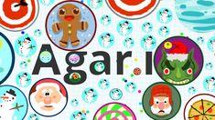 Fun with Agario #fun_with_agario , #agario , #agar_io , #agar_io_game ,  #wings_io , #wingsio_game, #wingsio_play , #wingsio : http://wingsioplay.net/