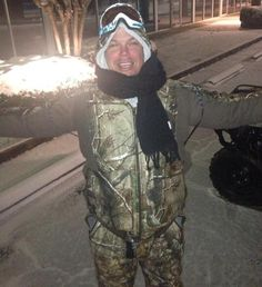 Tweet Chipper if you get stuck in snow/ice....#ChipperToTheRescue.....Atlanta's getting another snowstorm and Chipper Jones is ready to play superhero again