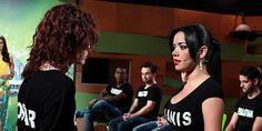 La televisión, un reflejo social | La Doccia http://www.aquisepiensamejor.com/
