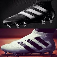 DOUBLETAP YOUR FAVOURITE CLASSIC COLORWAY OF THE  purecontrol ACE16. cafee1c520797