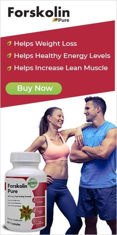 Forskolin extract is a natural ingredient used for its multiple bodily benefits, including weight loss and building lean muscle. Because of this, Forskolin is very popular with athletes and people in the sports and fitness industry. Fat Burning Supplements, Muscle Building Supplements, Weight Loss Supplements, Weight Loss Help, Lose Weight, Build Muscle Mass, Healthy Man, Health Routine, Bodybuilding Supplements