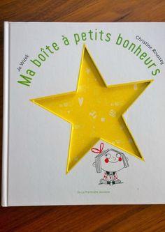 Album Jeunesse, D Book, Education, Bambi, Ciel, Editorial Design, Languages, Montessori, Ps