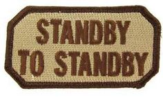 Morale Patch - Yahoo Image Search Results