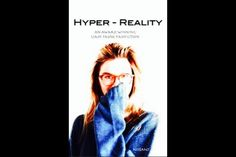 Hyper - Reality, also by Nissan7 (btw I love Nissan7, she's a great writer!) is a Liam Payne Fanfiction. She literally just started writing this one, and so far it is AMAZING! You really should read it! I recommend 100%!