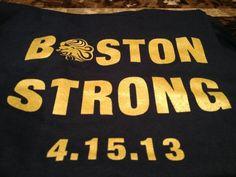 "twitter/ ""BostonTweet: Thank you @Matty Chuah Lenox for my new T-shirt. #BostonStrong"""