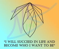 """""""I Will Succeed In Life And Become Who I Want To Be"""" Draw this sigil on an old picture of yourself and burn it. You will succeed in life and become who you want to be, I believe in you. Wiccan Spell Book, Witch Spell, Wiccan Spells, Magic Spells, Reiki, I Will Succeed, Magic Symbols, Sacred Symbols, Hindu Rituals"""