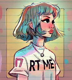 Toonimated_draw