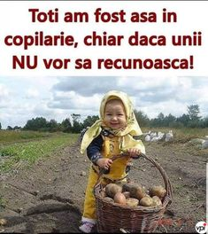 Funny Images, Meme, Children, Fictional Characters, Belle Epoque, Baby, Crushed Stone, Humorous Pictures, Young Children