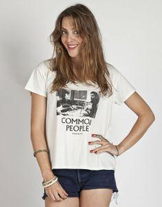 Common People http://thinkingmu.com/es/she/205-un-coche-menos#.UwcMszm7ydM