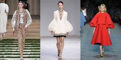 Vijf trends gespot op de coutureweek - Het Belang van Limburg: http://www.hbvl.be/cnt/dmf20160127_02093097/vijf-trends-gespot-op-de-coutureweek