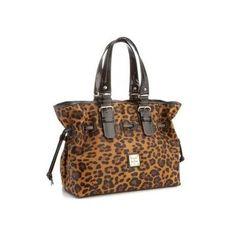 Dooney And Bourke Purse I Love Mine Like This Handbags On