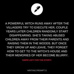 I really love this short story! Double tap if you want to read more short stories ❤ I really love this short story! Double tap if you want to read more short stories ❤<br> Daily Writing Prompts, Book Prompts, Dialogue Prompts, Book Writing Tips, Creative Writing Prompts, Writing Quotes, Writing Help, Writing Ideas, Fiction Writing