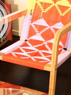One Kings Lane Artisinal sale tomorrow! Check out the Palapa Lounge Chairs and God's Eye Tables! Funky Chairs, Lawn Chairs, Lounge Chairs, Furniture Inspiration, Design Inspiration, Minimalist Decor, Artisanal, One Kings Lane, Life Is Beautiful