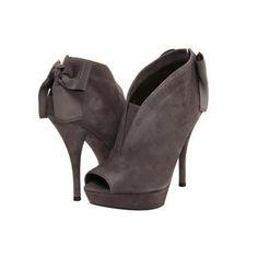 Vera Wang Lavender Label Royce Women's Boots - Gray