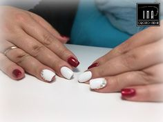 nailsstyle