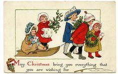 https://meleniro.files.wordpress.com/2012/12/christmas-clipart-graphicsfairy007b.jpg