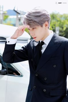 Oh my boy, like you gotta get us(carat) just for you. Woozi, Mingyu Wonwoo, Seungkwan, Seventeen Wonwoo, Seventeen Debut, Vernon, Mahal Kita, Hip Hop, Won Woo