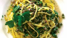 Acid reflux Diet for Children Spaghetti With White Clam Sauce fruits recipes Sauce Recipes, Pasta Recipes, Crockpot Recipes, Healthy Recipes, Pasta Meals, Low Acid Recipes, Acid Reflux Recipes, White Clam Sauce, Reflux Diet