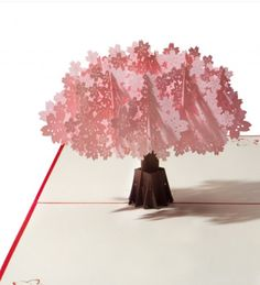 pop-up cards, by http://thedesigninspiration.com/articles/beautiful-paper-pop-up-cards-to-surprise-your-loved-ones/
