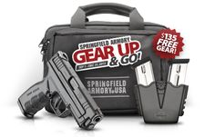Springfield Armory®Gear Up & Go!Loading that magazine is a pain! Get your Magazine speedloader today! http://www.amazon.com/shops/raeind
