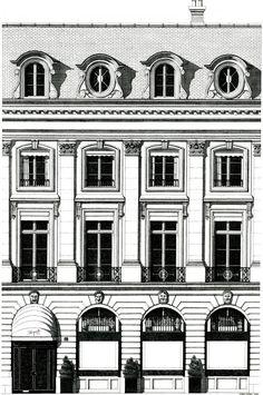 1430821002-facade-schiaparelli-net.jpg