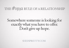 Rules of a Relationship Guy Quotes, Love Quotes, True Relationship, Relationships, Real Love, Love You, Quotes That Describe Me, Girl Facts, Pregnancy Humor