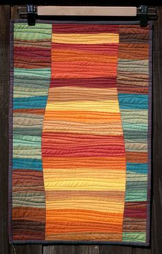 Featuring Anne – A Blogger's Quilt Festival Quilter!