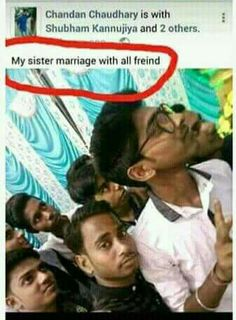 49 Ideas Funny Dirty Memes Humor Posts For 2019 Funny School Jokes, Funny Jokes In Hindi, Some Funny Jokes, Funny Jokes For Adults, Really Funny Memes, Funny Jokes To Tell, Crazy Funny Memes, Hilarious Memes, Funny Facts