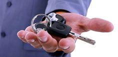 Новая #услуга на сайте! Система аренды автомобилей в 150 странах по самым низким ценам и без штрафов отмены бронирования! #Аренда машины, Аренда автомобиля. #AVIS. #Eurocar. #Budget. #Hertz.