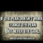 #goal #fitnessmotivation