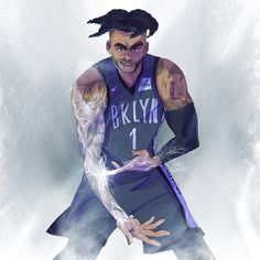 ArtStation - NBA Artworks, Vince SerranoYou can find Nba players and more on our website. Mvp Basketball, Basketball Anime, Basketball Posters, Basketball Legends, Basketball Outfits, Basketball Motivation, Basketball Quotes, Nba Pictures, Basketball Pictures