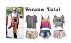 verano total