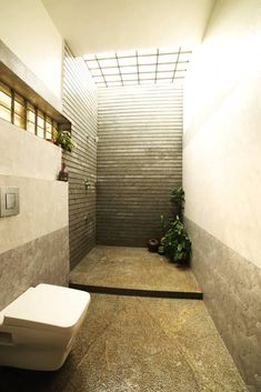 Gallery of Ambient House / NO Architects Designers and Social Artists - 11
