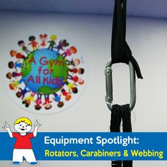 Sensory Equipment, Kids Swing, All Kids, Swings, Personalized Items, Rock, Children, Spotlight, Instagram Posts