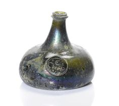 dated seal bottle - Google Search
