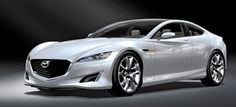 2017 Mazda Rx-8 Redesign, and Engine Upgrade - New Car Rumors
